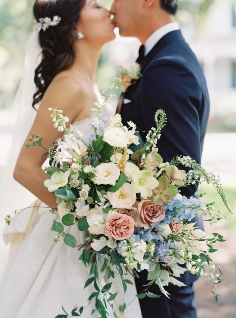 Chancey Charm Nashville Wedding Vendor Highlight, Nashville Wedding Photographer, Nashville Wedding Planner
