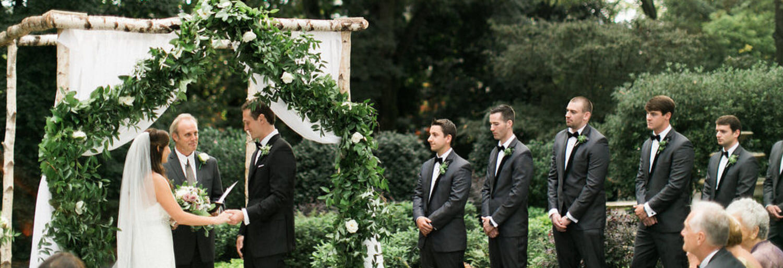 Atlanta, Boston, Charlotte, Charleston, Charlottesville, Wedding Planner, Wedding Coordinator, Chancey Charm