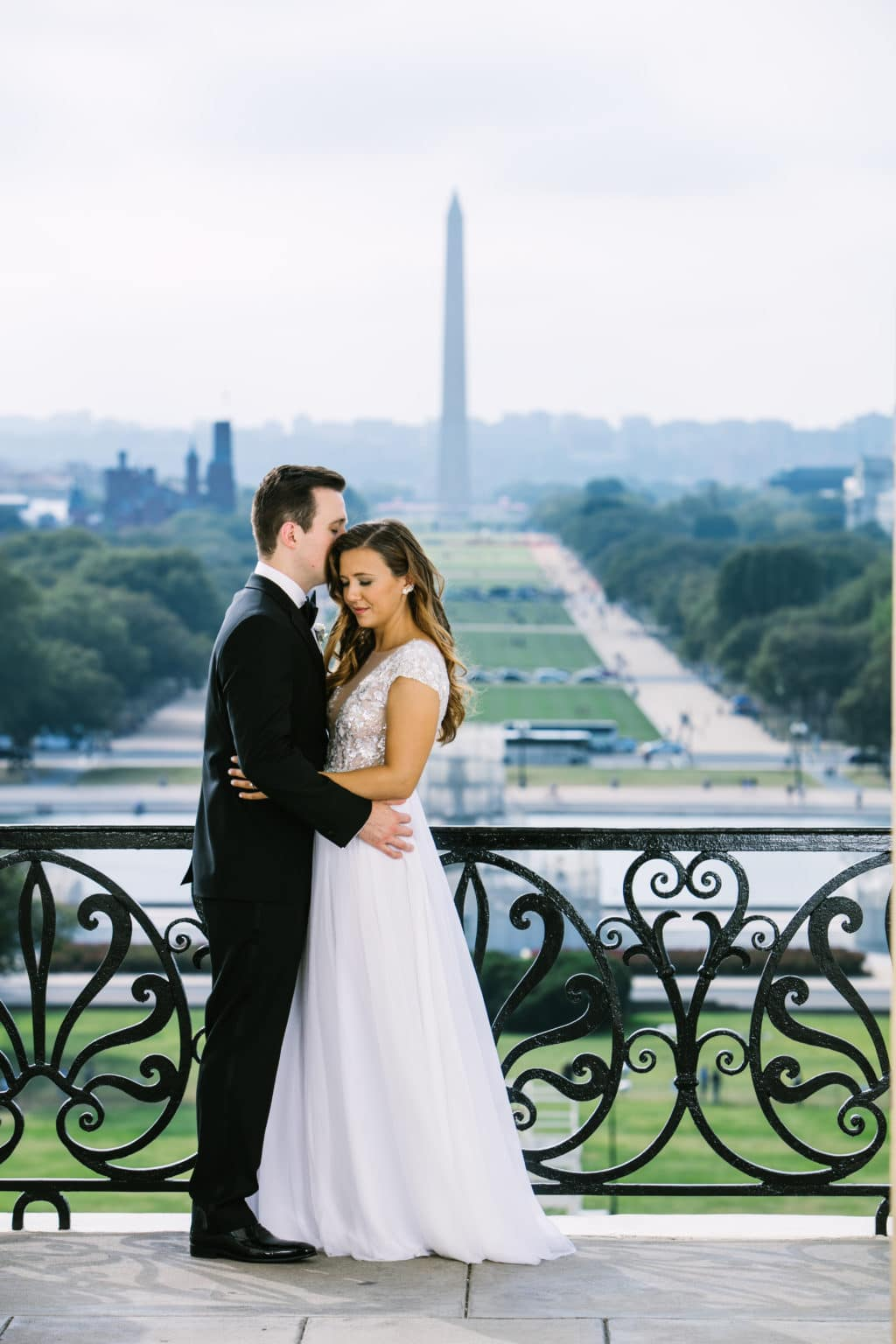 Washington DC Wedding Planner and Coordinator, DC Wedding Planner, DC Wedding Coordiantor
