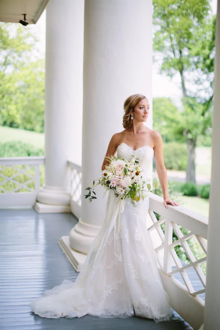 Chancey Charm Virginia Wedding Venue Highlight, The Inn at Willow Grove, Washington DC Wedding Planner, Chancey Charm Weddings