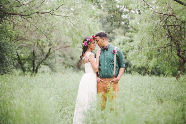 Chancey Charm Dallas Vendor Highlight, Katie Sanders Photography, Dallas Wedding Photography, Dallas Wedding Planner