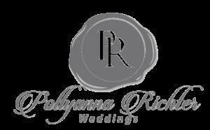 Wedding Planner Education, Wedding Planner Course, Wedding Planner E-Course, Wedding Planner Workshop