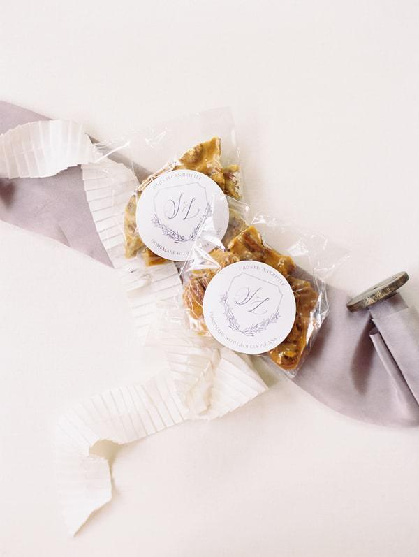 Custom Wedding Design, Wedding Design Advice, Personalize Your Wedding Design, Destination Wedding, Wedding Favors, DIY Wedding Favors, Destination Wedding Planner, Destination Wedding Planning