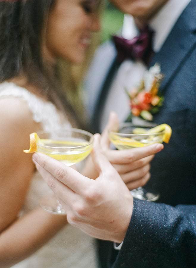 Winter Wedding Tips, Ideas To Keep Guests Warm, Chancey Charm Weddings, Luxury Wedding Planner, Wedding Planning Advice, Wedding Planning Tips, Winter Wedding Inspiration