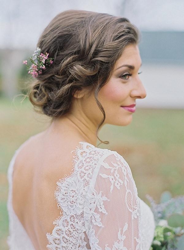Romantic Richmond Waterside Wedding Inspiration, Featured on Tidewater & Tulle, Richmond Wedding Inspiration, Chancey Charm Washington DC Wedding Planner, Charlottesville Wedding Inspiration