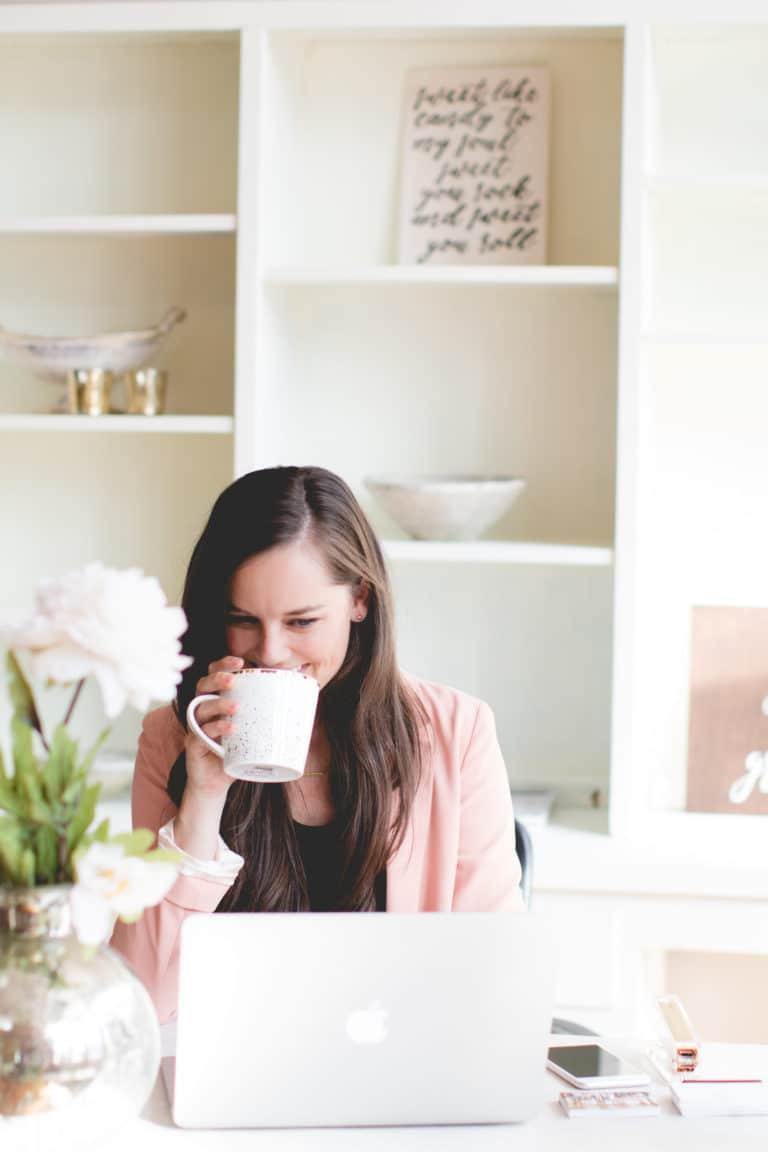 Sarah's Style, September 2017, Sarah Chancey, Creative Director, Creative Mentor, Wedding Planner Educator, Work Life Balance