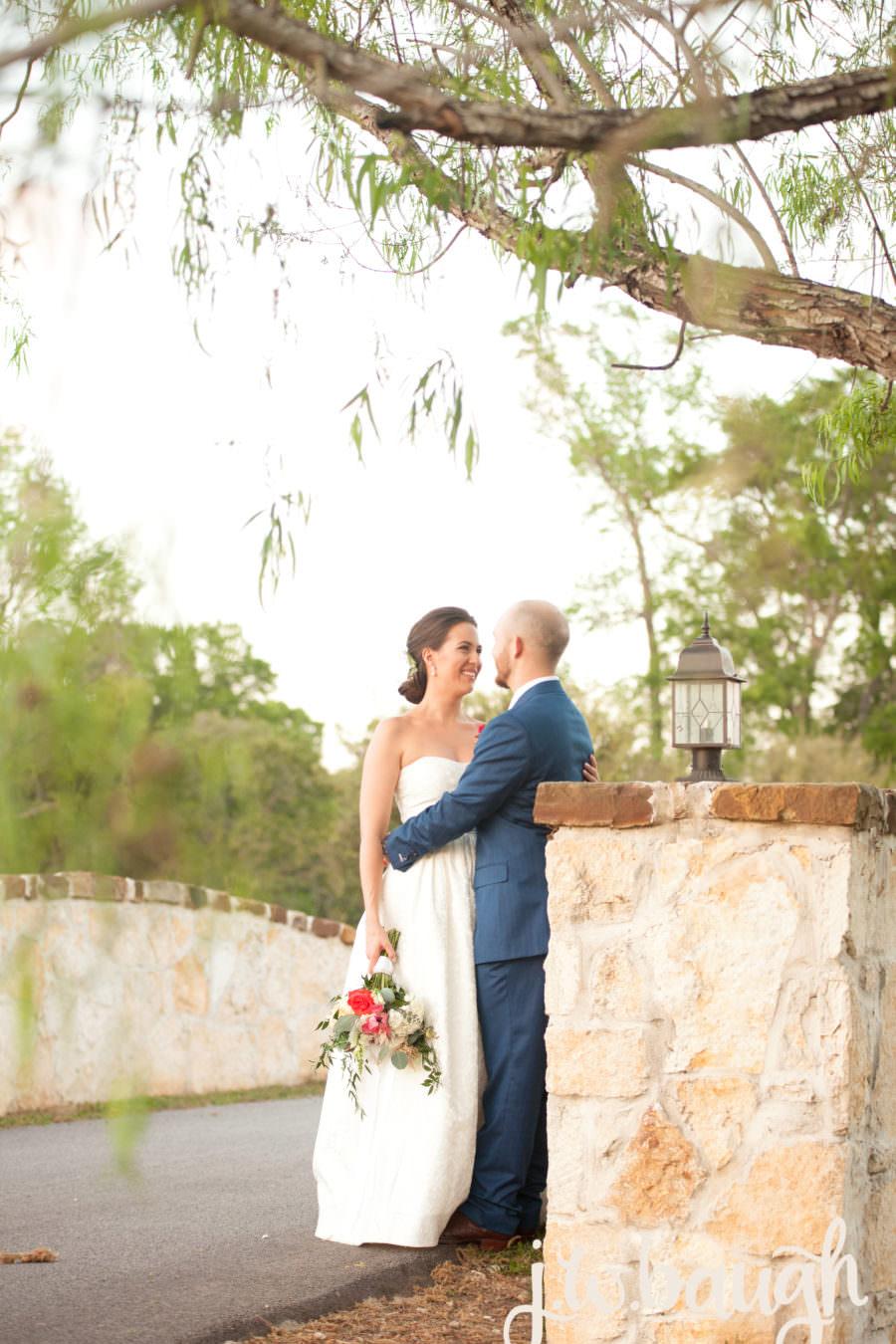Chancey Charm Houston Venue Highlight, Balmorhea Events, Texas Wedding Venue, Houston Wedding Venue, Chancey Charm Houston, Houston Wedding Planner, Texas Wedding Planner
