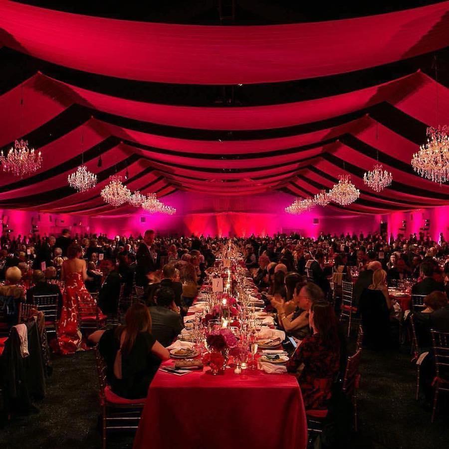 Houston Wedding Vendor Highlight, Intelligent Lighting Design, Houston Wedding Vendor, Houston Wedding Design, Houston Wedding Planning, Chancey Charm Houston, Luxury Wedding Design, Luxury Wedding Vendor