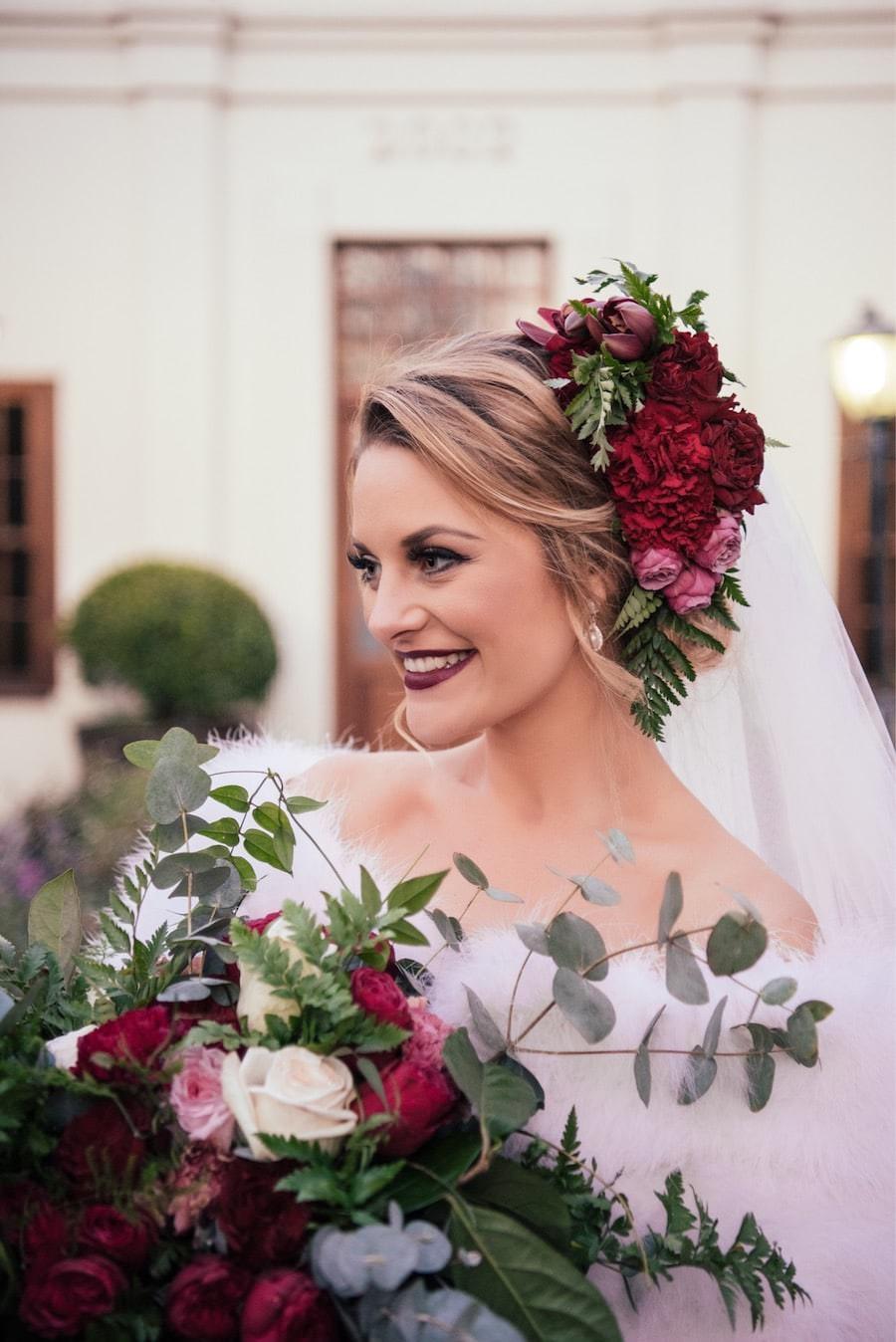 c1cbebcd4e Houston Wedding Vendor Highlight