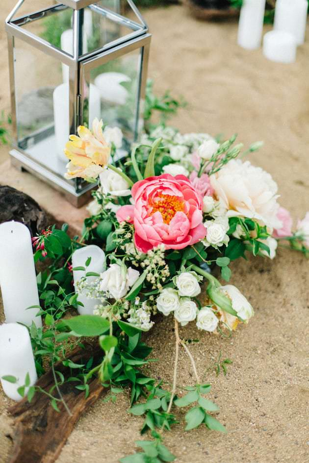 Romantic Vow Renewal Inspiration, Featured on Bridal Musings, Chancey Charm Denver, Honeymoon Inspiration, Romantic Wedding Inspiration, Chancey Charm Luxury Wedding Planning, Luxury Wedding Design, Elopement Inspiration, Denver Wedding Vendors