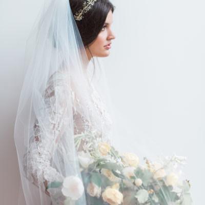 Atlanta Wedding Vendor Highlight | Holly Von Lanken Photography