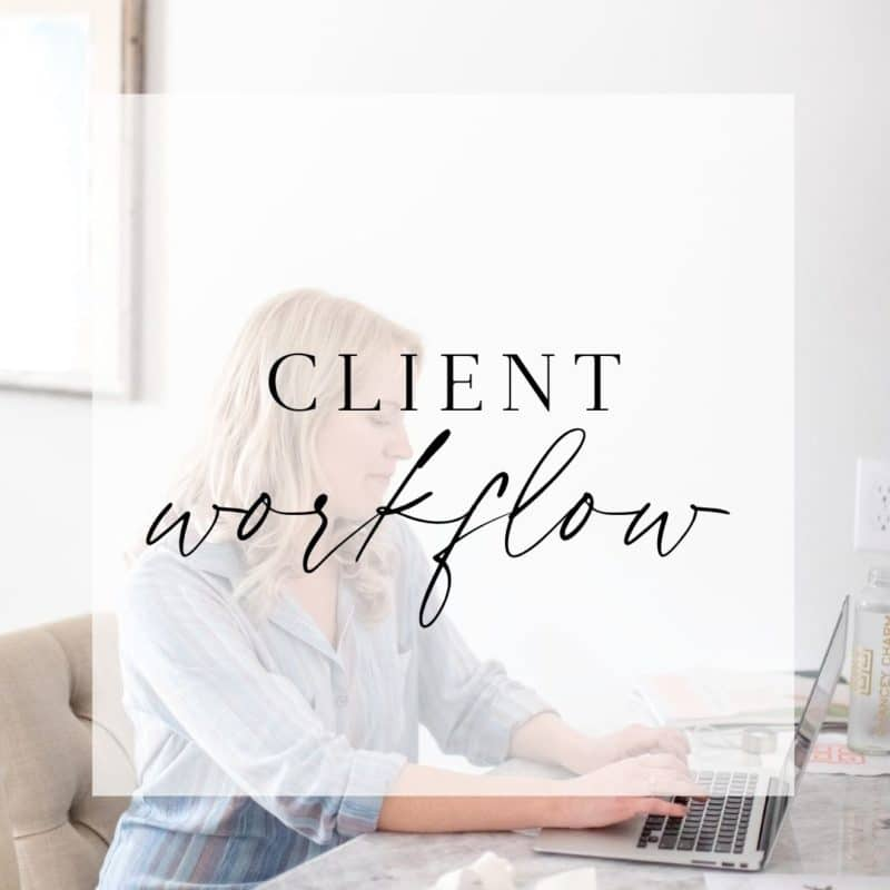 wedding planner client workflow and wedding planner email templates and client process