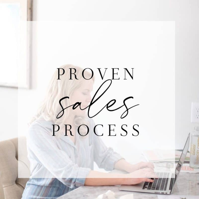 wedding planner sales training, how to sell for wedding planners