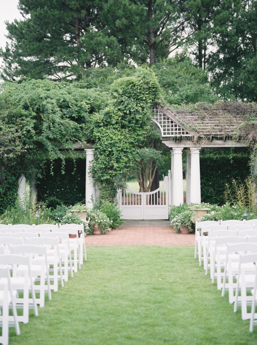 Charlotte Wedding Venue Highlight, Daniel Stowe Botanical Garden, Chancey  Charm Charlotte, Charlotte Wedding