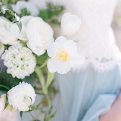 8 Important Things To Consider When Planning A Summer Wedding