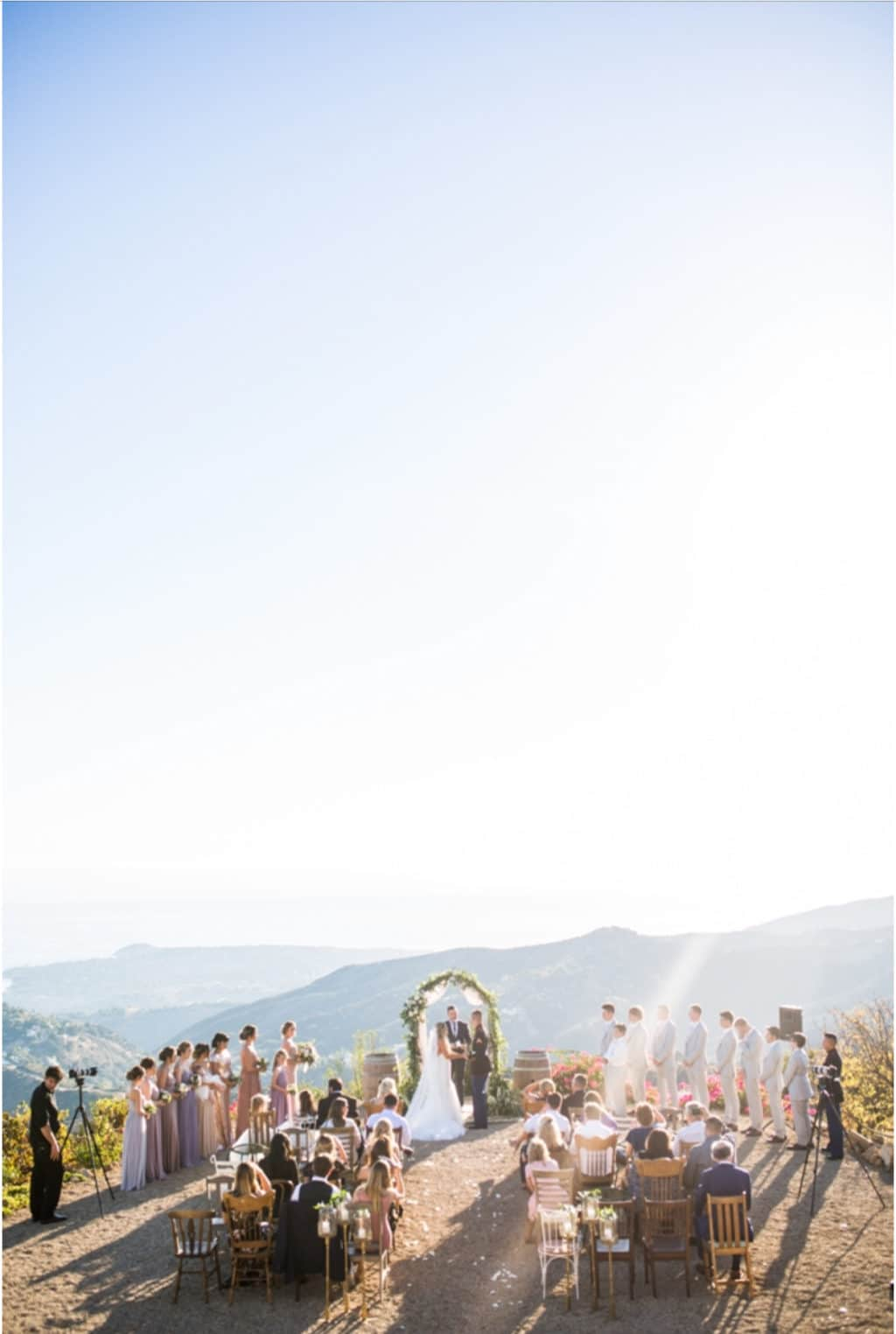 San Diego Wedding planner, San Diego Wedding Coordinator, Wedding Planning in San Diego, Wedding Planner in San diego, Wedding Coordinator in San Diego, Wedding Designer in San Diego