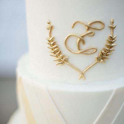 Charleston Wedding Vendor Highlight | Delicious Desserts