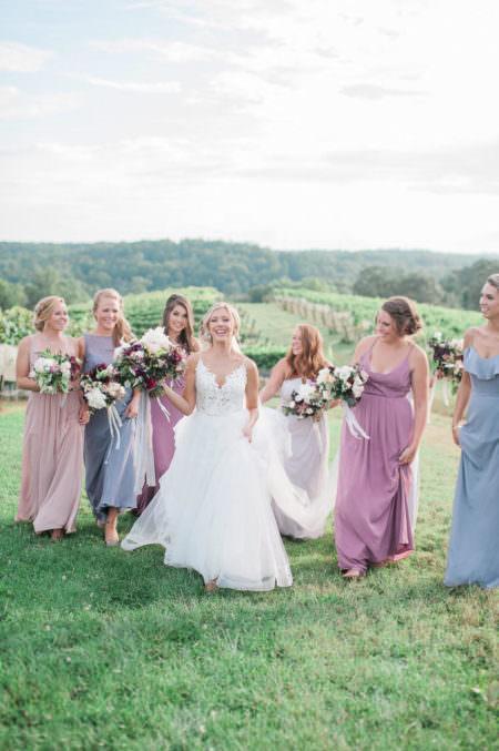 Atlanta Wedding Vendor Highlight, Hannah Forsberg, Fine Art Wedding Photography, Atlanta Fine Art Wedding Photography, Atlanta Wedding Photographer, Atlanta Film Photographer, Film Photography