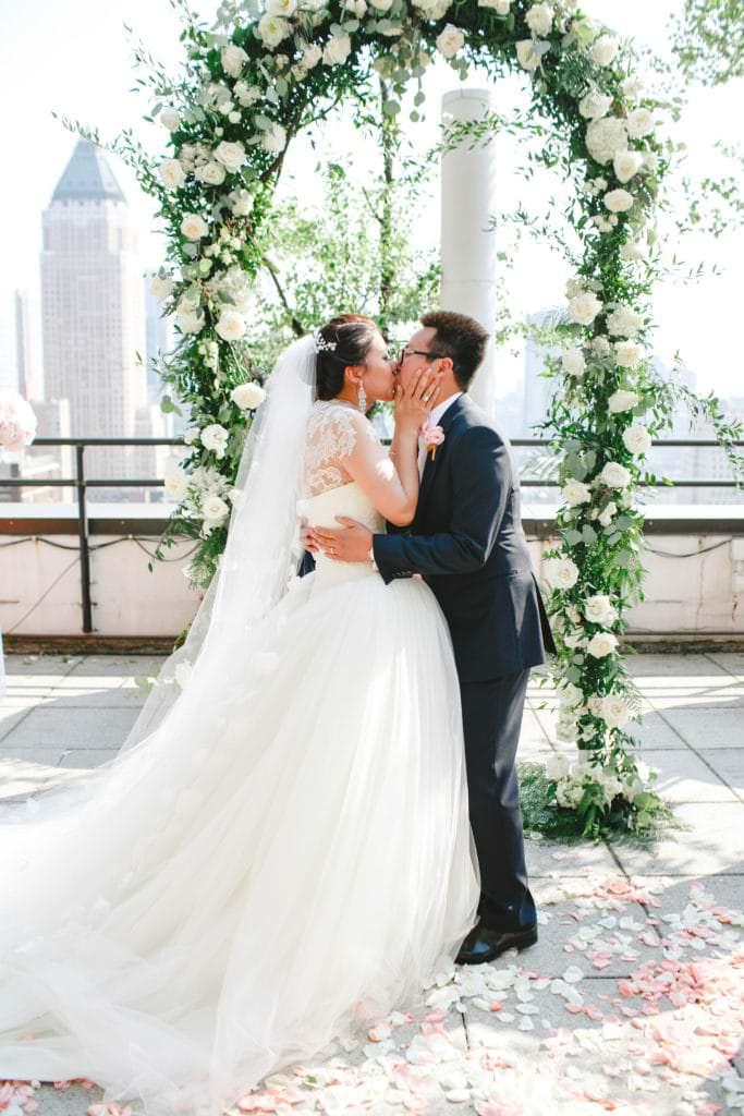 New York destination wedding planner, Katie Werkin, Chancey Charm NYC Wedding Planner, New York Wedding Planner, NYC Wedding Coordinator, New York Wedding Coordinator