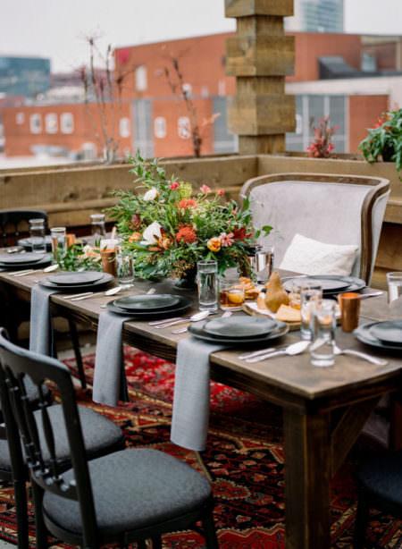 Nashville Wedding Venue Highlight, City Winery Nashville, Nashville Wedding Vendors, Chancey Charm Nashville, Nashville Wedding Planner, Nashville Wedding Designer, Nashville Wedding Coordinator