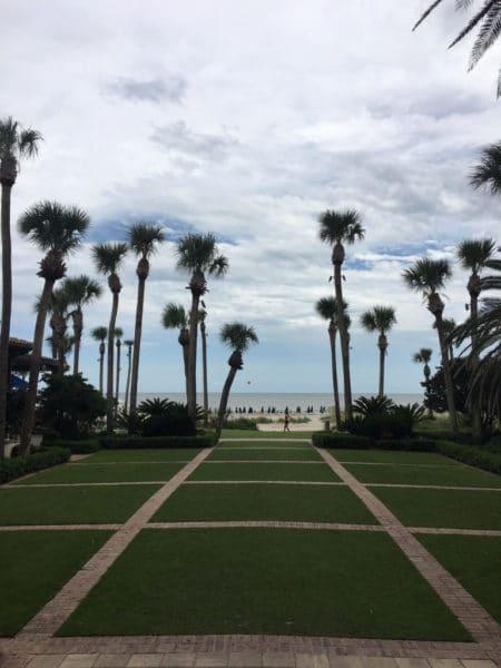 Destination Wedding Location, Destination Wedding Venue, The Cloister, Sea Island