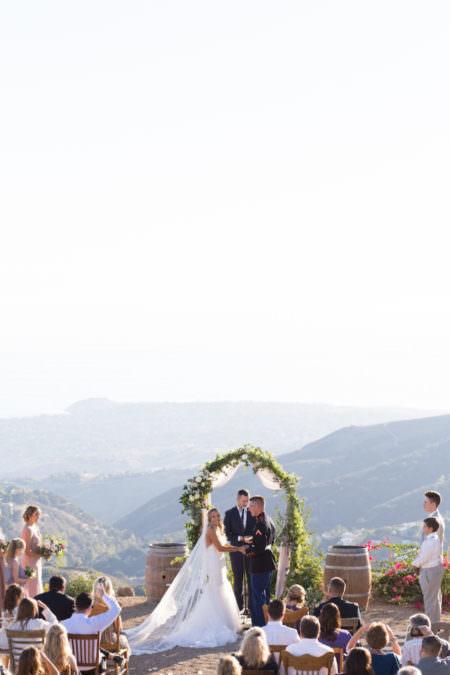 Epic California Military Wedding Giveaway, California Wedding Giveaway, Military Wedding Giveaway, Chancey Charm San Diego, California Wedding Planner, Chancey Charm, California Wedding Coordinator, Epic Wedding Giveaway