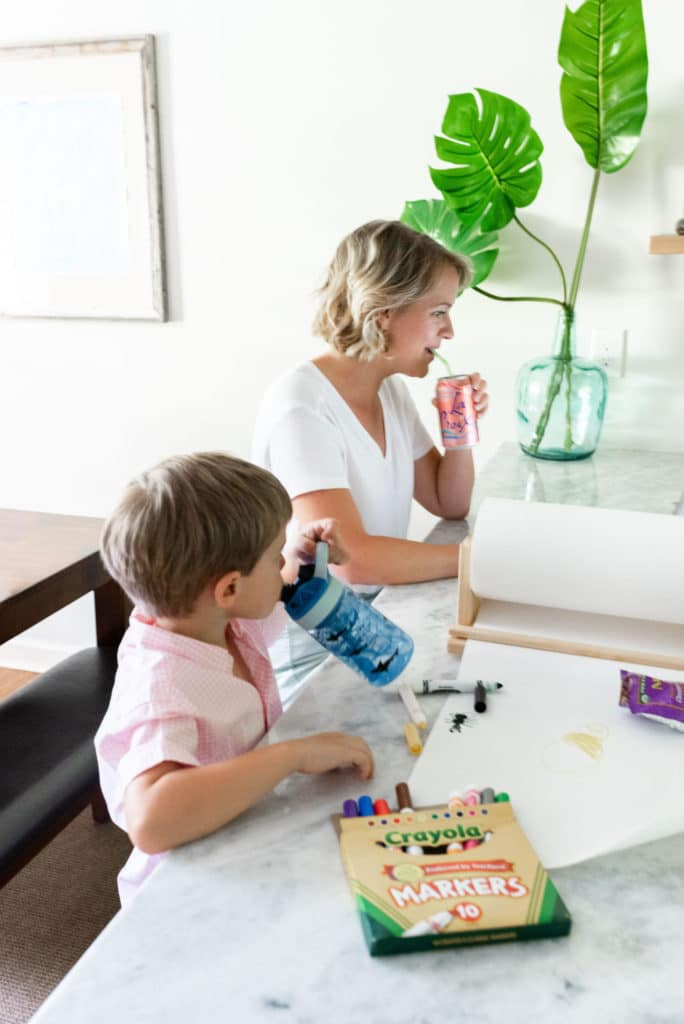 Work Life Balance in the Midst of Being a Mom + Running a Business, Creative Business Tips, Business Advice for Creatives, Business Advice for Creative Entrepreneurs, Chancey Charm, Sarah Chancey, Wedding Planning Mentor, Wedding Industry Educator