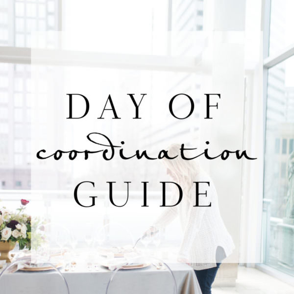 how to coordinate a wedding, how to be a wedding coordinator, how to coordinate a wedding ceremony, how to become a day of wedding coordinator, how to be a day of wedding coordinator, how to be a good wedding coordinator, how to become a day of coordinator, how to coordinate a wedding reception, wedding timeline, wedding day timeline, wedding reception timeline, wedding day schedule, reception timeline, wedding reception schedule, wedding day itinerary, sample wedding timeline, wedding event timeline, sample wedding reception timeline, sample wedding schedule, wedding ceremony and reception timeline, wedding preparation timeline, wedding reception schedule of events, wedding planning timeline printable, typical reception timeline, detailed wedding timeline, wedding reception schedule, modern wedding reception timeline, typical wedding day timeline, wedding ceremony layout, ceremony layout, wedding ceremony layout template, wedding reception checklist, day of wedding coordinator checklist, wedding coordinator checklist, wedding ceremony checklist, day of wedding coordinator checklist pdf, wedding reception checklist printable, wedding coordinator checklist pdf, things needed for a wedding reception, wedding day checklist printable, how to be a wedding planner, how to plan a wedding on a budget, how to be a wedding planner book, how to be a wedding planner, how to plan wedding timeline, how do you plan a wedding ceremony, how can i be a wedding planner, how to plan a wedding reception timeline, how to plan a wedding reception, how to organize a wedding ceremony, how to plan a simple wedding, how to plan a wedding checklist, how to be a wedding coordinator, how to plan a wedding, how to be a wedding planner, how to start planning a wedding, how to plan a wedding step by step, how do you plan a wedding, how to coordinate a wedding, how to plan a w ing ceremony, how to plan a wedding timeline, how to plan a wedding reception timeline, day of coordination guide, how to co