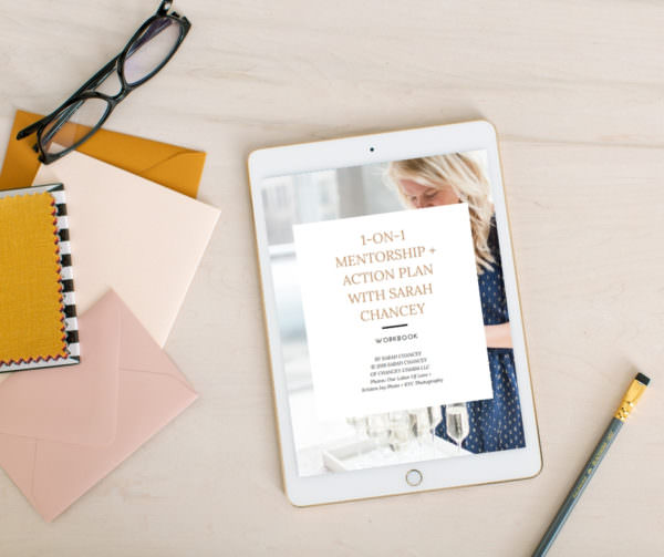 wedding planner mentorship, wedding planner business session, wedding planner business coaching