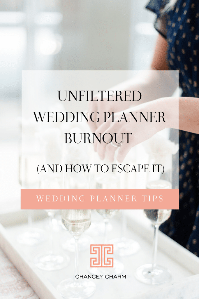 """Sarah Chancey is sharing her new guide """"How to book your team with confidence"""" This guide for wedding planner's includes Sarah Chancey's simple team sales program, which will help you assess where you are in your wedding planner business and which process is the best fit for your team in this season. #howtobeaweddingplanner #weddingplannerbusiness #weddingplannercareer"""
