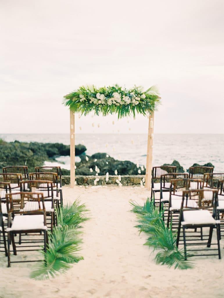 international destination wedding, destination wedding, international wedding