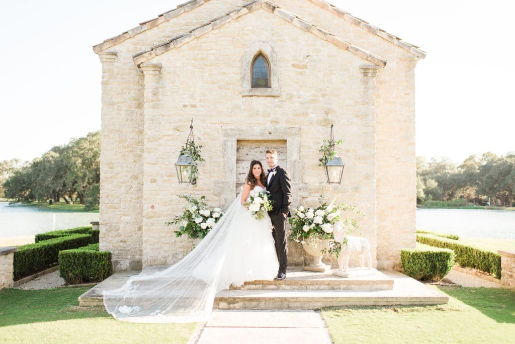 The Chancey Charm team is sharing unique Ideas on how to blend different cultures or religions into your wedding.