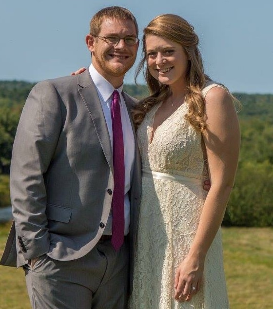 Chancey Charm Cape Cod Vendor Highlight | Candy Manor