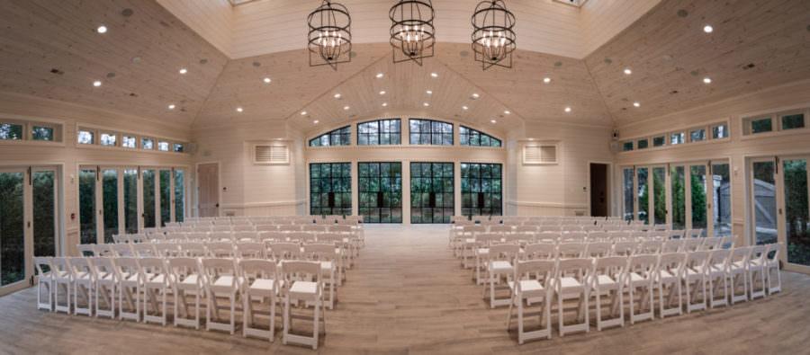 mountain destination wedding, old edwards inn, old edwards inn venues, rockwood lodge, the orchard house, the farm