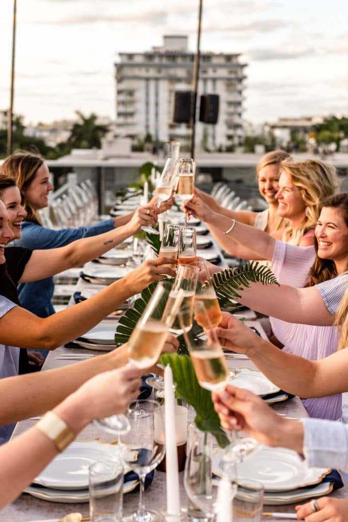 wedding planner team, wedding planner mentor, how to grow a wedding planner team