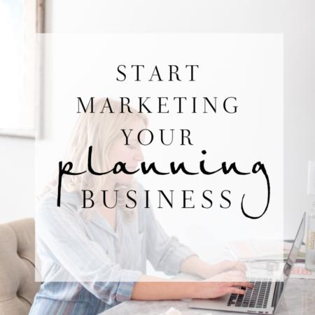 Start Marketing Your Wedding Planning Business, Wedding Planning Marketing, How to Become a wedding planner, Wedding Planner Career, Wedding Planning Business