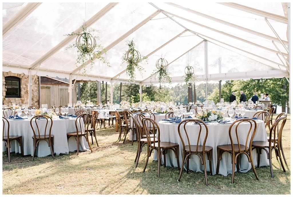 atlanta wedding planner, atlanta wedding designer, chancey charm