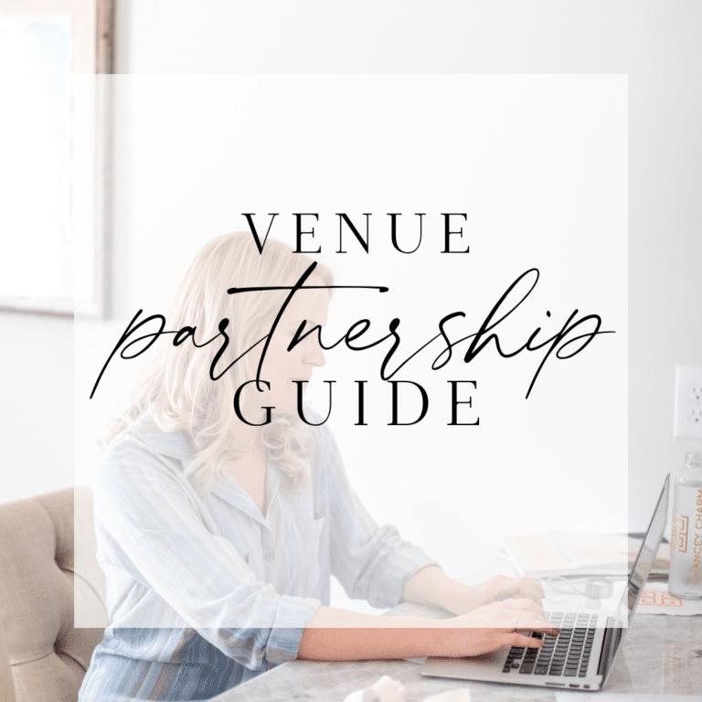 wedding-planner-venue-partnership-guide-768x768