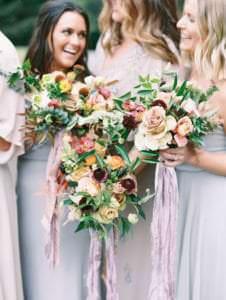 Atlanta Wedding Planner, Atlanta Wedding Coordinator