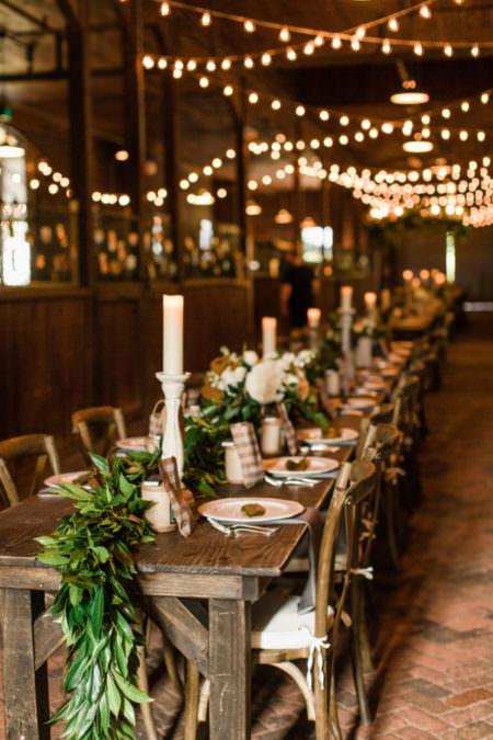 Nashville Destination Wedding Planner, Nashville Wedding Planner, Chancey Charm, Nashville Wedding Coordinator