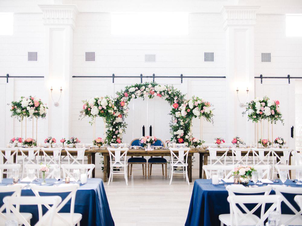 forth worth wedding planner, fort worth wedding coordiantor