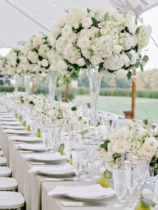 boston wedding planner, boston wedding coordinator, chancey charm