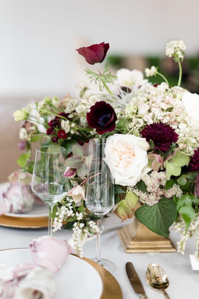 Winter Wedding, Wedding Planning Advice, Ways to Keep Guests Warm, Chancey Charm Weddings, Chancey Charm Wedding Design