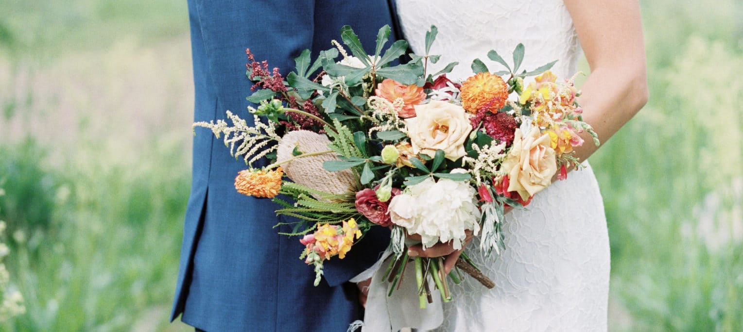 denver wedding planner, denver wedding coordinator, chancey charm