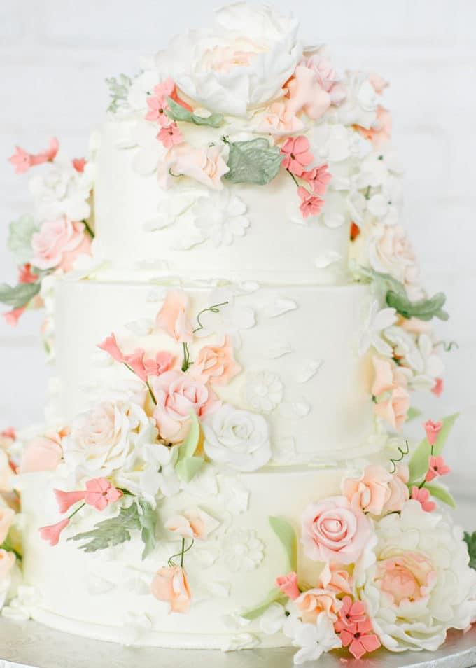 new york wedding planner, nyc wedding planner, nyc wedding planner, nyc wedding coordinator