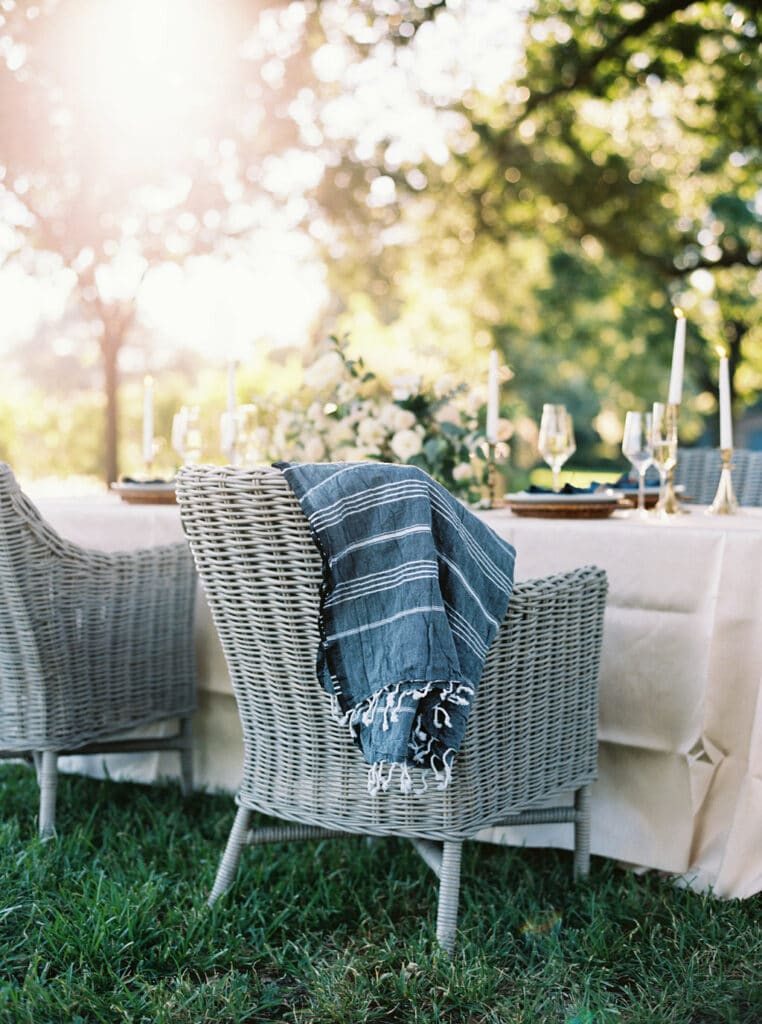 outdoor-wedding-reception-houston-texas
