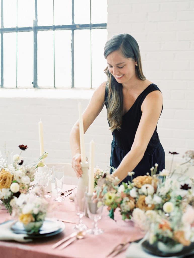 Atlanta Wedding Planner, Atlanta Wedding Coordinator, Chancey Charm, Brie Owens