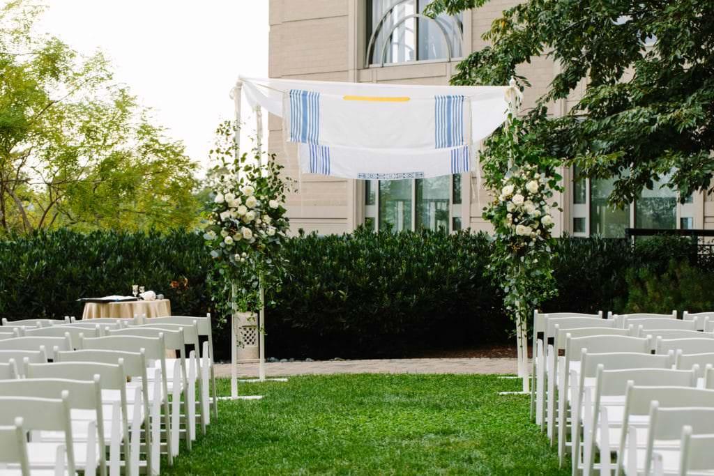 dc wedding planner, dc wedding coordinator, dc wedding designer, chancey charm