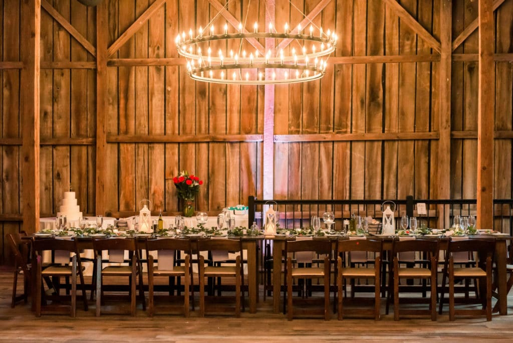 loudoun county wedding planner, loudoun county wedding coordinator, chancey charm