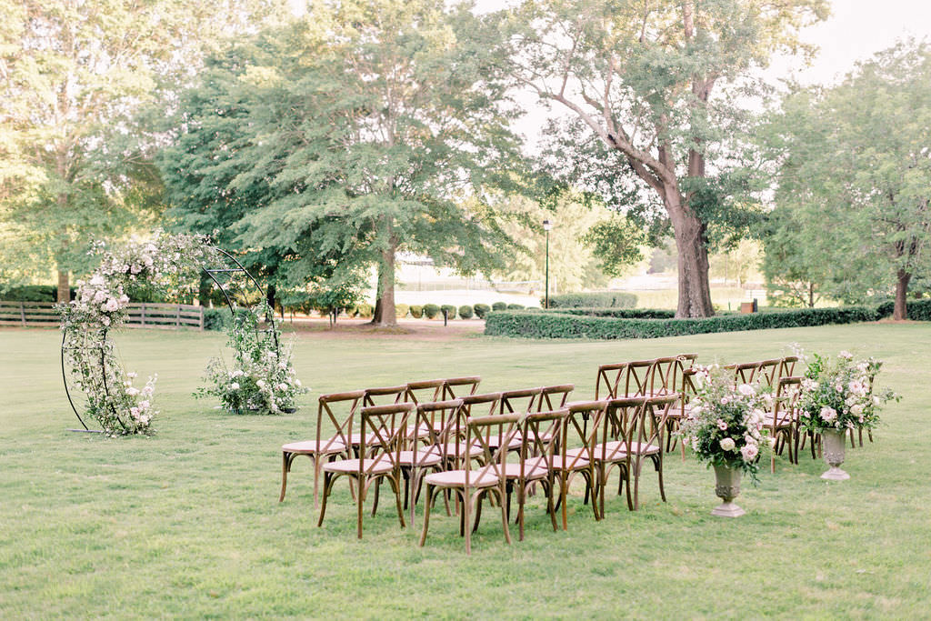 wedding planning and design, chancey charm, how to be a wedding planner